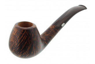Pipe Chacom Select n°8