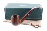 Pipe Chacom Select n°7
