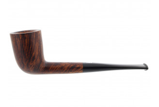 Pipe Chacom Select n°17