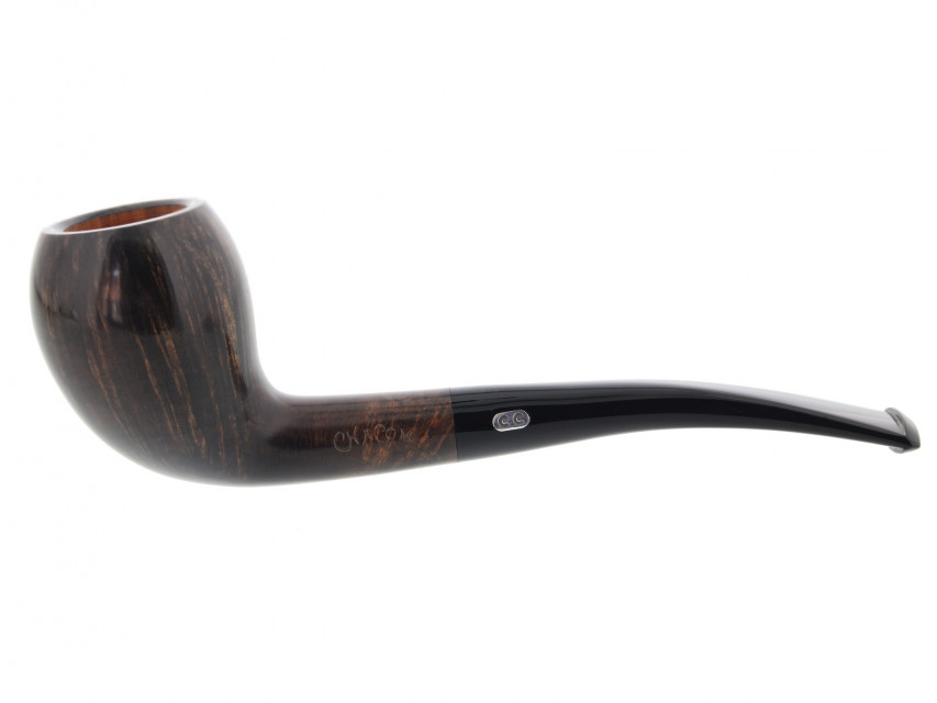 Pipe Chacom Select n°16