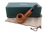 Pipe Chacom Select n°15