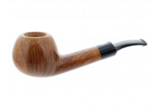 Pipe Chacom Straight Grain n°1