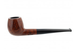 Pipe Eole Apple
