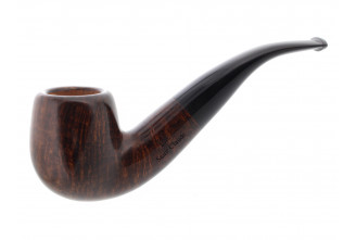 Pipe Eole St Claude Ronde