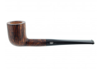 Pipe Chacom Straight Grain n°6