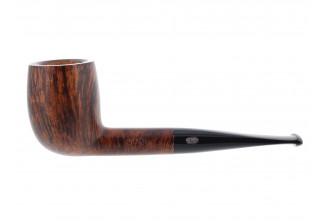 Pipe Chacom Straight Grain n°7