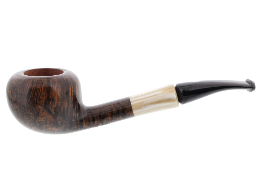 Pipe Chacom Straight Grain n°9