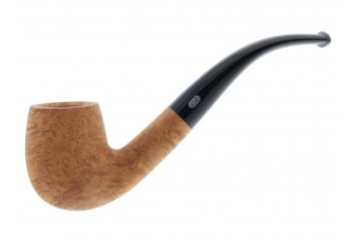 Pipe Chacom Nature 42