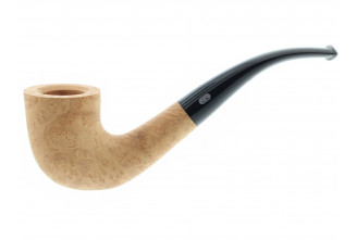 Pipe Chacom Nature 863