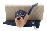 Pipe Chacom Nature 42-2