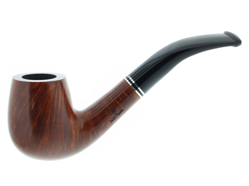 Pipe Eole Unique 1