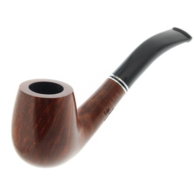 belle pipe humide