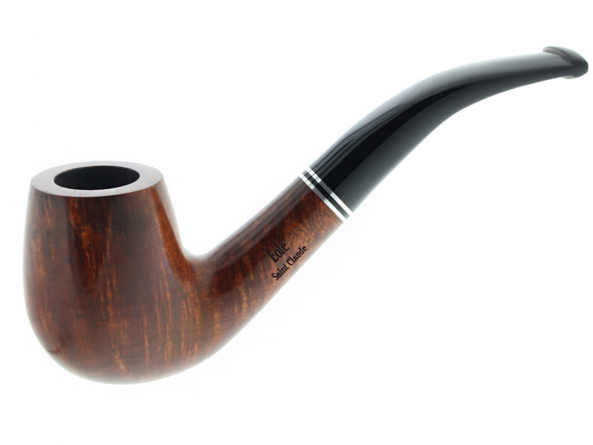 Pipe Eole Unique 2