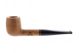 Pipe Eole Unique 3