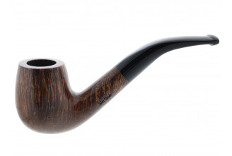 Pipe Eole Unique 4