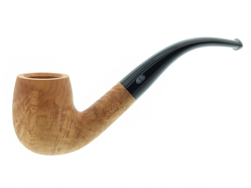 Pipe Chacom Nature 42-3