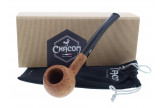 Pipe Chacom Nature 337C-1