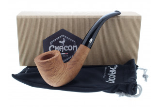 Pipe Chacom Nature 863-2