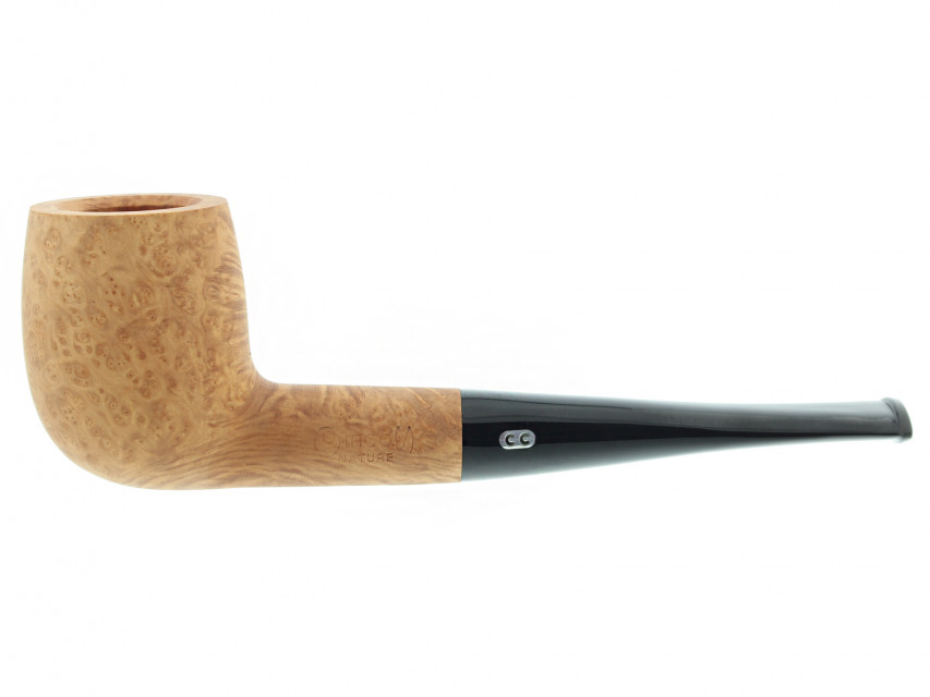 Pipe Chacom Nature 186-1