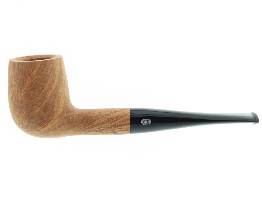 Pipe Chacom Nature 186-2