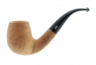 Pipe Chacom Nature 851