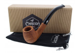 Pipe Chacom Nature 13-1