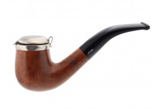 Pipe Ewa Skipper 606