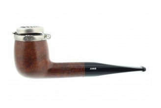 Pipe Ewa Skipper 605