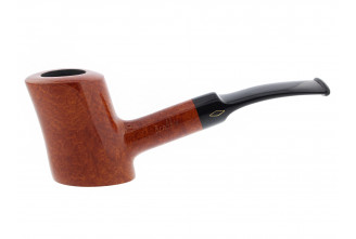 Pipe Brebbia Toby orange
