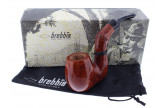 Pipe Brebbia Buzzi orange
