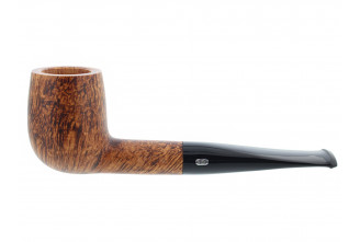 Pipe Chacom Straight Grain n°10