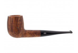 Pipe Chacom Royale 186
