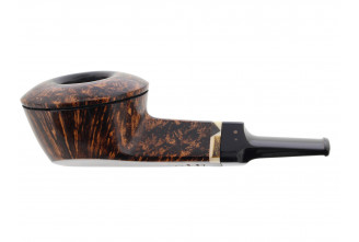 Pipe Poul Winslow