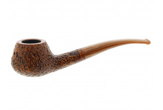 Pipe Mastro de Paja Vintage 2