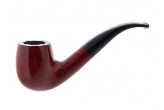 Pipe Vauen Cambridge 3727