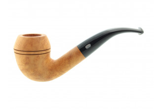 Pipe Chacom Nature 428-1