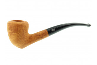 Pipe Chacom Nature 95-2