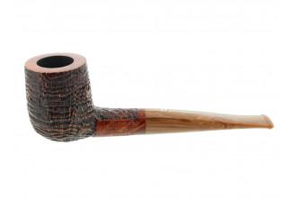 Pipe Mastro de Paja Pompei 100