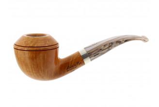 Pipe Mastro de Paja 3B