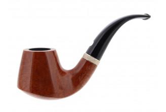Pipe Mastro de Paja Classica