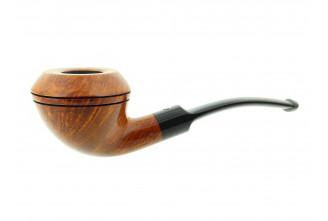 Pipe Mastro de Paja Vintage 5
