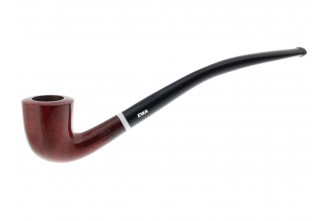 Pipe Ewa Lady's orange