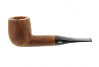 Pipe Chacom Superflamme 11