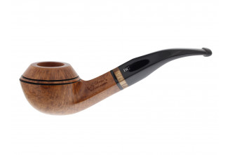 Pipe Butz Choquin Superflamme