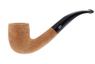 Pipe Chacom Nature 40-1