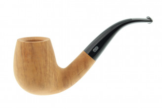 Pipe Chacom Nature 851-3