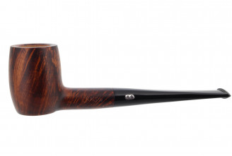Pipe Chacom Select n°40