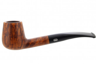 Pipe Chacom Select n°41