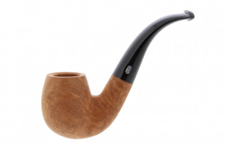 Pipe Chacom Nature 214