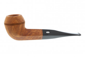 Pipe Chacom Nature 389